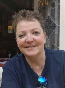 Gabrielle Lamotte